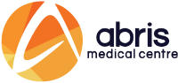 Abris - Your Health Care Destination